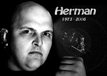 Herman - 1973 - 2006